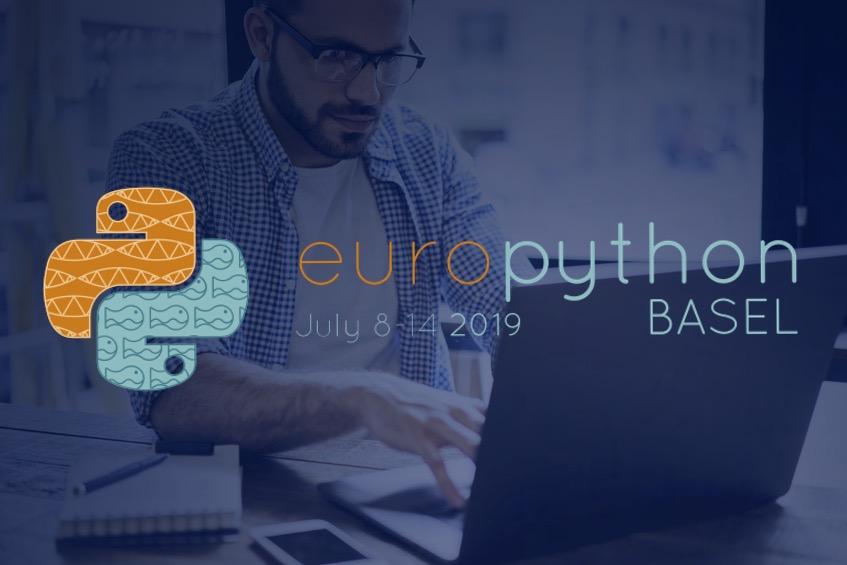 Become Better Python Developer with those EuroPython 2019 Talks