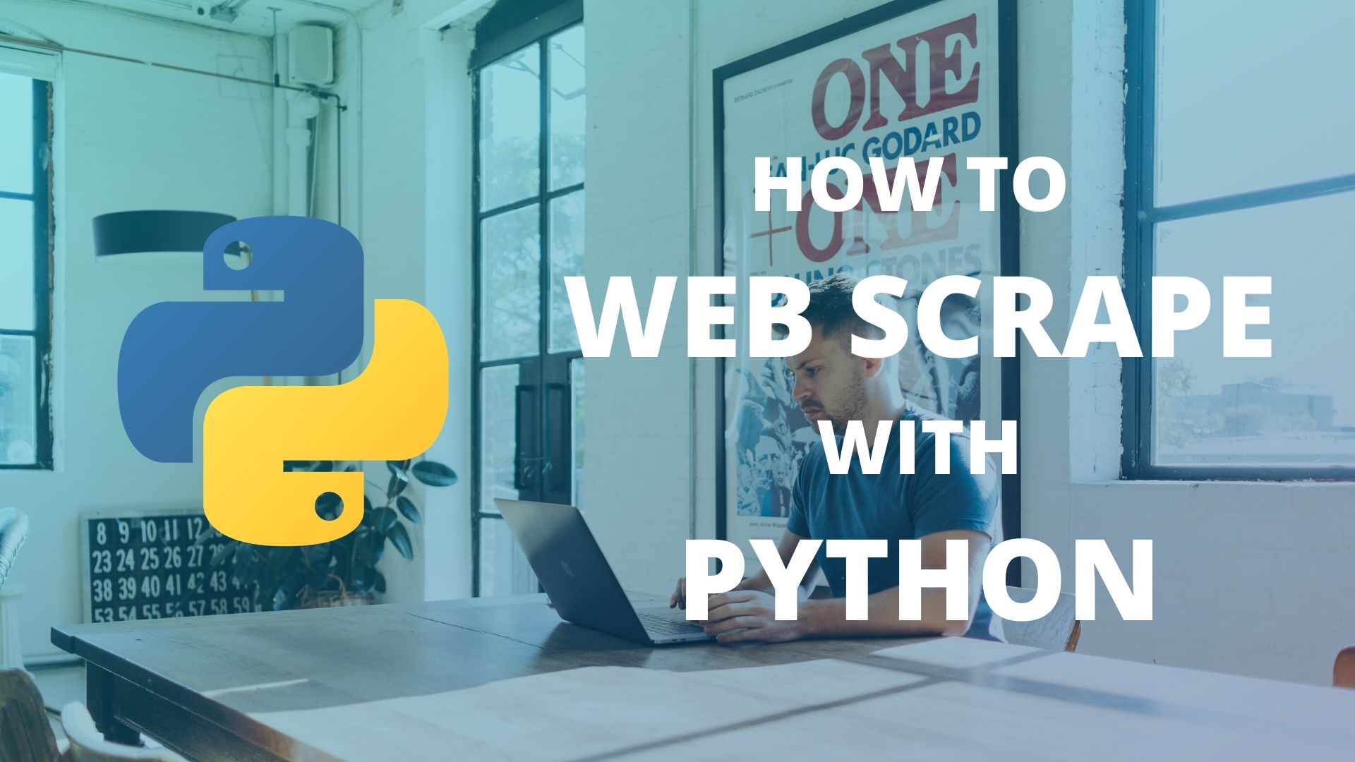 How to Web Scrape with Python: Scrapy vs Beautiful Soup