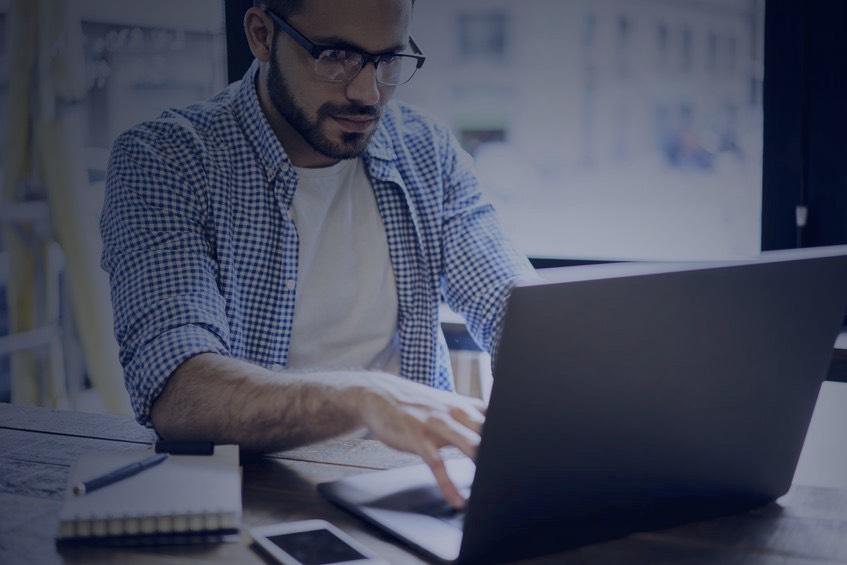 Pros and Cons of Django as web framework for Python developers