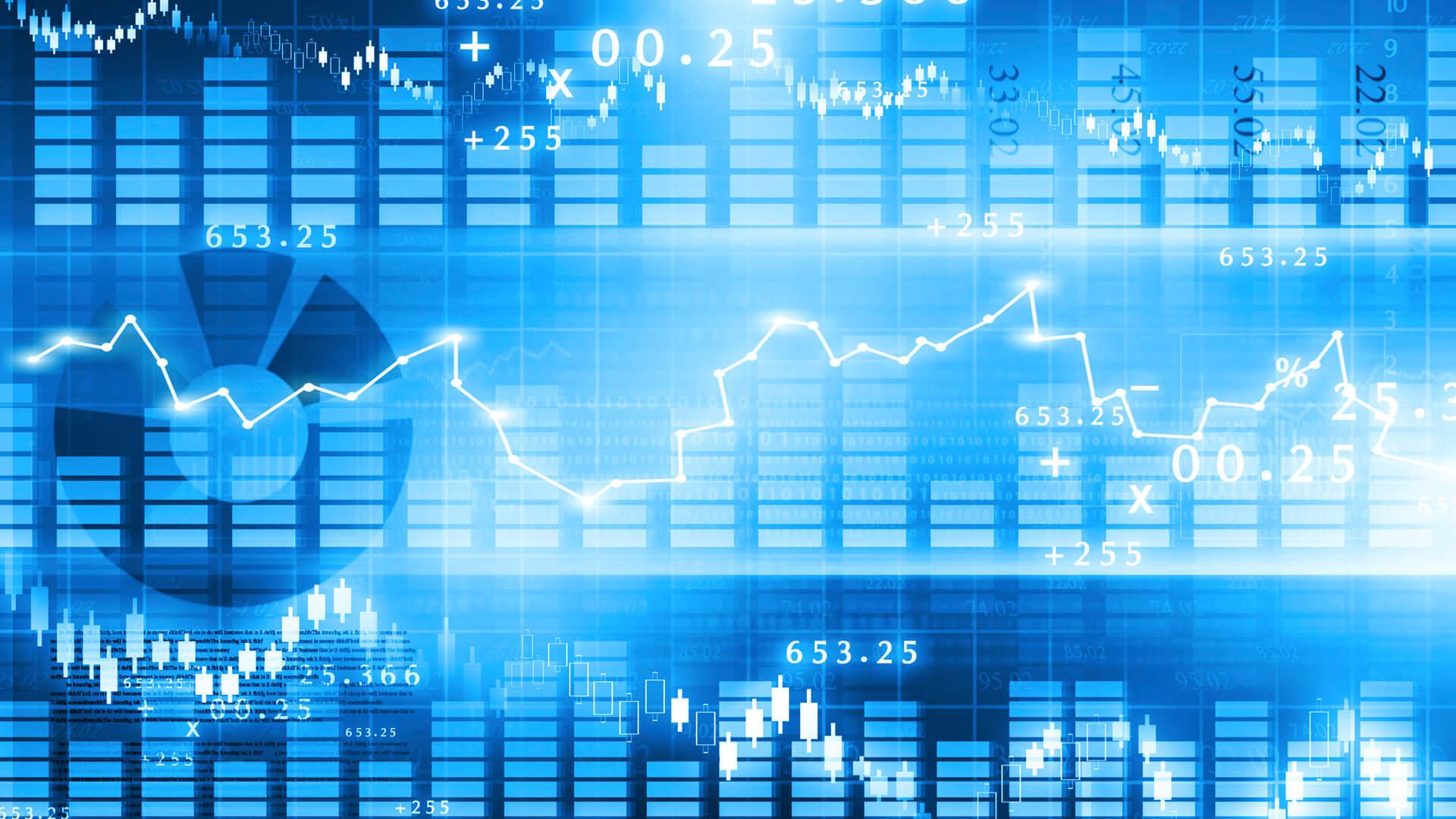 django cryptocurrency exchange