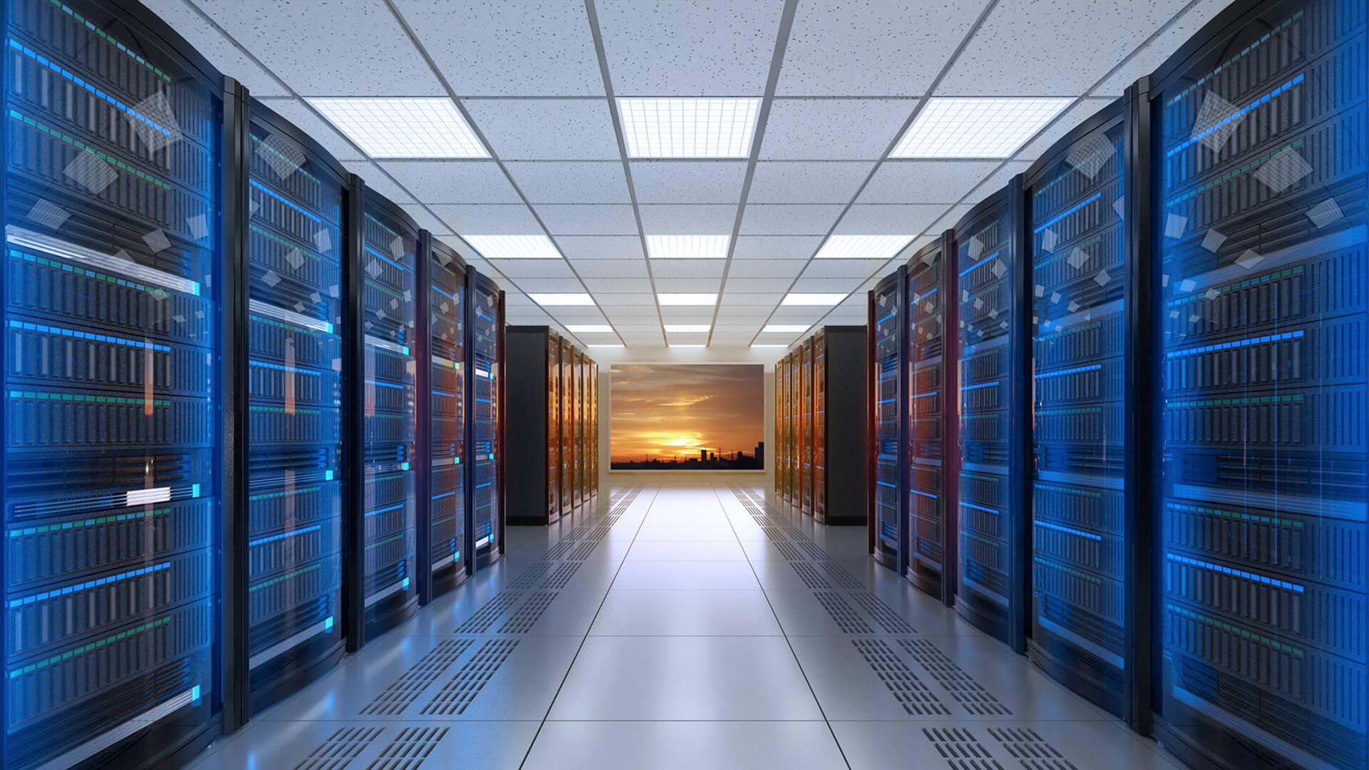 Spark vs Hadoop - a Settled Dilemma?