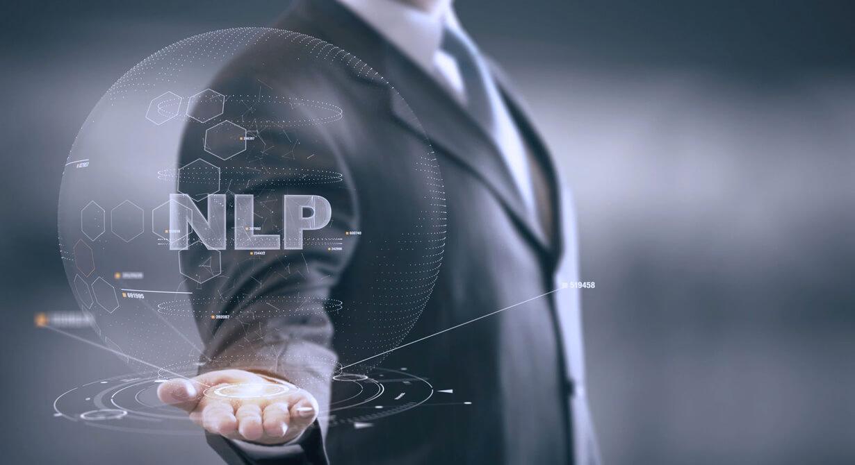 Photo Article NLP 1